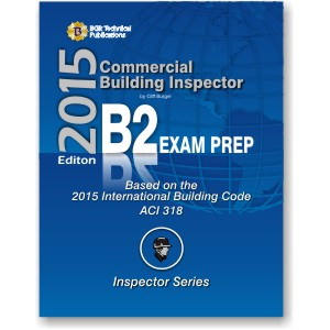 Study Guide for Oregon Home Inspector Certification Test